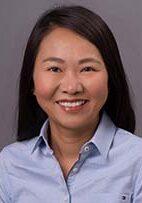 Dr.Wang_VHTFMRP1